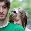 "Attractive young teenage couple.  <a href=""http://www.istockphoto.com/file_search.php?action=file&lightboxID=3914990"">Available for purchase from William Britten iStockphoto</a>"