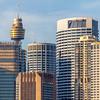 Sydney Central Business District