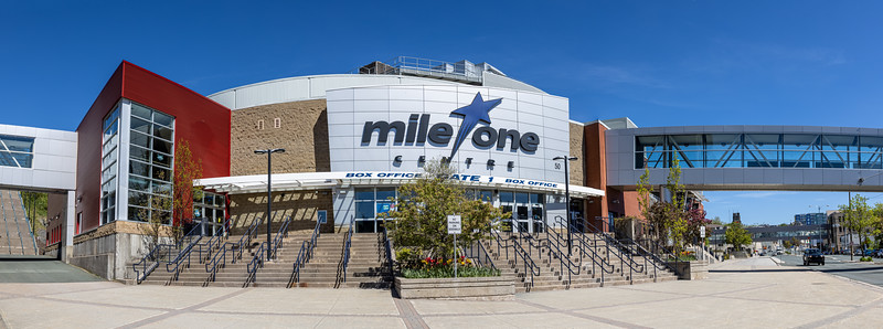 Mile ONe-20210603-003-2-Pano-Edit