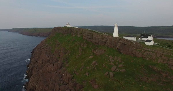 Cape Spear-20150710-0009