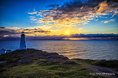 Cape Spear-20130717-0001