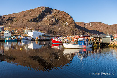 Petty-Harbour-Sunrise-Photography-Workshop-(149-of-1602012)