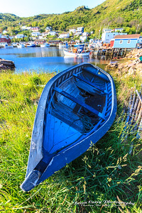 Petty Harbour-20130621-0002