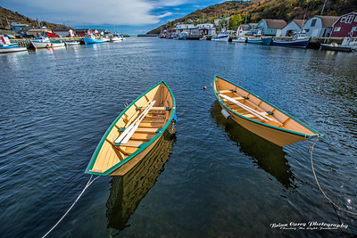 Petty Harbour-20141008-0002