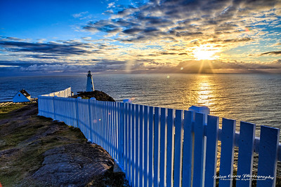 Cape Spear-20130717-0002