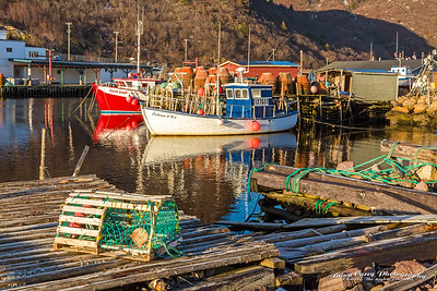 Petty-Harbour-Sunrise-Photography-Workshop-(48-of-1602012)