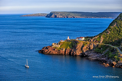 St John's and the Cabot Tower Trail-20130819-40