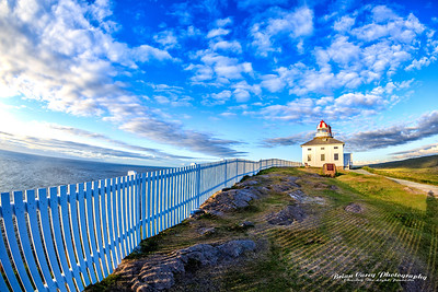 Cape Spear-20130717-0004