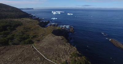 Cape Spear drone-20160612-58