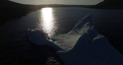Bay Bulls iceberg drone-20160529-14_1