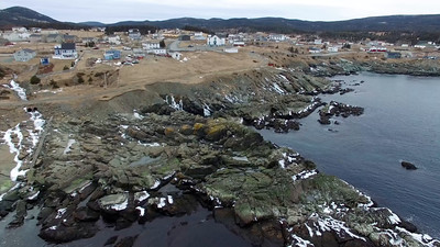 Pouch Cove drone-20160325-0035
