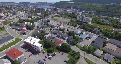 St John's drone-20150803-0044