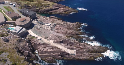 Outer Cove drone-20160607-11