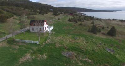 Tors Cove drone-20160604-28