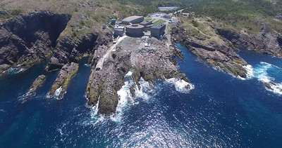 Outer Cove drone-20160607-17