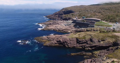 Outer Cove drone-20160607-9