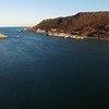 Fort Amherst drone-20160425-3