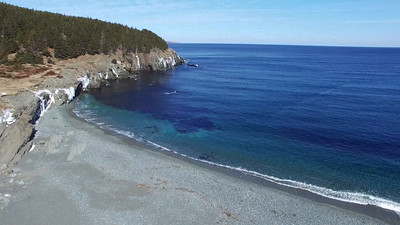 Middle Cove drone-20160325-0003