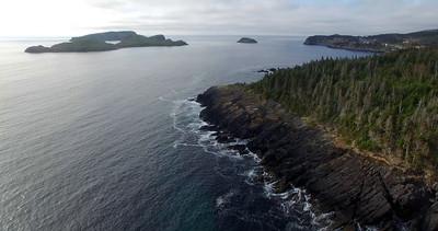 Tors Cove drone-20160604-9