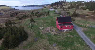 Tors Cove drone-20160604-21