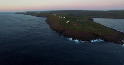 Cape Spear drone-20160905-16