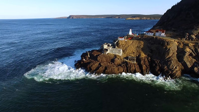 Fort Amherst drone-20160425-11
