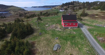 Tors Cove drone-20160604-30