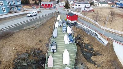 Pouch Cove drone-20160325-0025