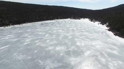Freshwater Bay drone-20160328-0005