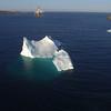 Bay Bulls iceberg drone-20160529-35