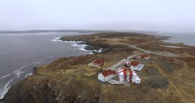 Bonavista drone-20160512-43_1