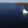 Bay Bulls iceberg drone-20160529-36