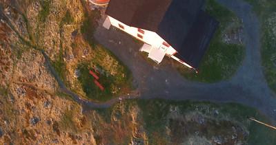 Ferryland drone-20160604-32_1