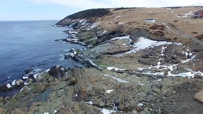 Pouch Cove drone-20160325-0004