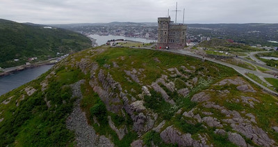 Cabot Tower drone-20150819-0039