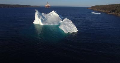 Bay Bulls iceberg drone-20160529-31