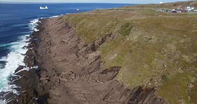 Cape Spear drone-20160612-2