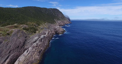 Outer Cove drone-20160607-5