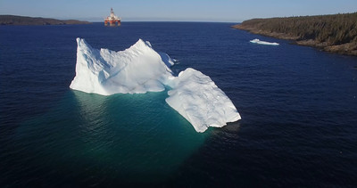 Bay Bulls iceberg drone-20160529-14