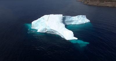 Bay Bulls iceberg drone-20160524-9