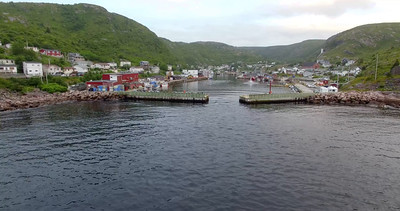 Petty Harbour drone-20150727-0035