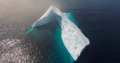 Bay Bulls iceberg drone-20160524-14