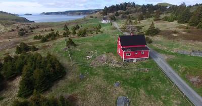 Tors Cove drone-20160604-19