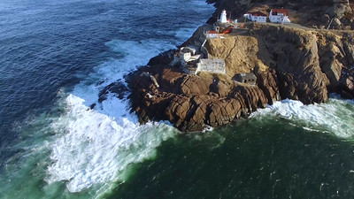 Fort Amherst drone-20160425-5