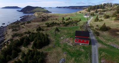 Tors Cove drone-20160604-32