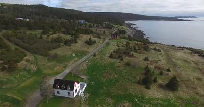 Tors Cove drone-20160604-27