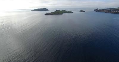 Tors Cove drone-20160604-6