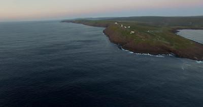 Cape Spear drone-20160905-8