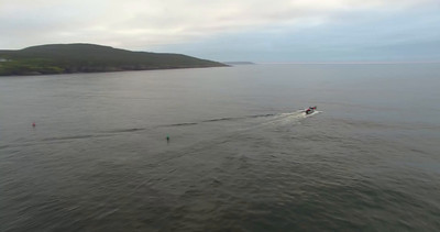Petty Harbour drone-20150727-0019