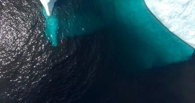 Bay Bulls iceberg drone-20160524-20_1